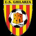 Ghilarza