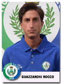 Rocco Guazzaroni