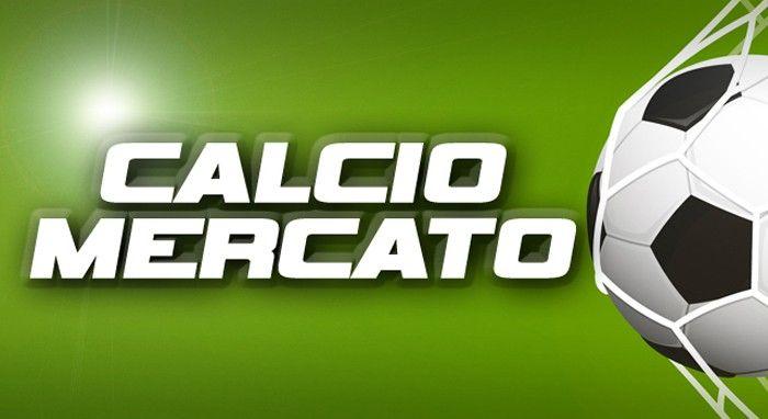 Due nuovi arrivi in verdeazzurro: Mirko Del Rio e Mattia Palma