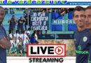 Nuorese-Ghilarza: diretta live