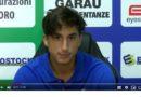 Nuorese-Muravera 2-1: le interviste