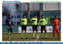Nuorese-Sorso, Finale Play-off: la terna