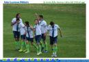 Nuorese-Monastir 3-0