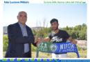 Il centrocampo verdeazzurro si rinforza col ritorno di Andrea Corda