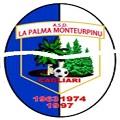 La Palma M.U.