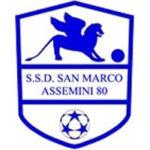 San Marco Assemini