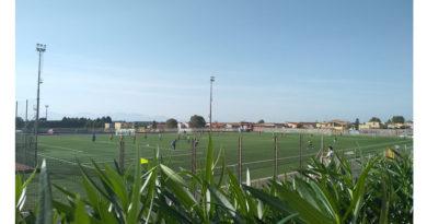 Monastir-Nuorese 0-3