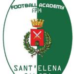 S.Elena