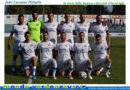 Coppa Italia: Nuorese-Taloro 2-1