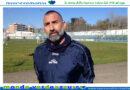 Paolo Marteddu è il nuovo preparatore atletico verdeazzurro