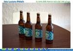La birra verdeazzurra