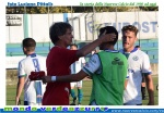 Coppa Italia: Nuorese-Tonara 2-0 andata ottavi di finale