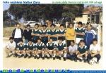 formazione Nuorese Calcio
