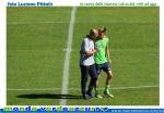 Nuorese-Ghilarza 2-1 (3 giornata di campionato girone di andata)