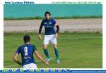 Nuorese-Guspini 2-0 (5 giornata di campionato girone di andata)