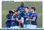 Tonara-Nuorese 0-4 (8 giornata di campionato girone di andata)