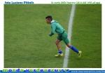 Nuorese -Taloro 2-2 (9 giornata di campionato girone di andata)