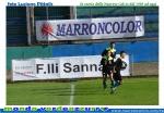 Nuorese -Taloro 2-2 (9giornata di campionato girone di andata)