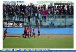 Nuorese-Taloro 2-2 (9 giornata di campionato girone di andata)