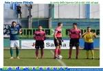 Nuorese-Muravera 2-1 (12* Giornata di andata)