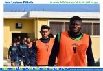 Tortolì-Nuorese-1-2 (13* Giornata di andata)