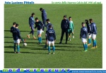 Nuorese- Atletico Uri 2-0 (14* Giornata di andata)