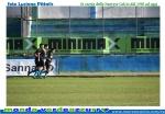Nuorese-Portorotondo 3-0 (Coppa Italia Quarti di finale ritorno)