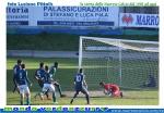 Nuorese-Ferrini 0-0 (16° giornata di andata)