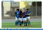 Monastir-Nuorese 1-1 (17° giornata di andata)