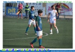 AtleticoUri-Nuorese 2-2 (Semifinale di andata Coppa Italia)