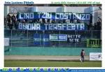 Nuorese-Samassi 0-0 (2° giornata di ritorno)