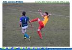 Ghilarza-Nuorese 0-1 (3° giornata di ritorno)
