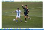 Nuorese-AtleticoUri 2-0 (Semifinale di ritorno di Coppa Italia)