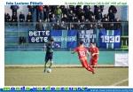 Nuorese-Sorso 0-1 (4° giornata di ritorno)