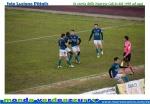 Guspini-Nuorese 1-2 (5° giornata di ritorno)