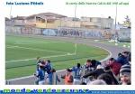 Nuorese-Muravera 1-0 (Finale di Coppa Italia)