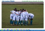 Nuorese-Bosa 1-2 (6°giornata di ritorno)