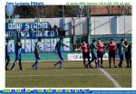 Nuorese-Tonara 1-0 (8° giornata di ritorno)