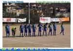 Taloro-Nuorese 1-1 (9° giornata di ritorno)