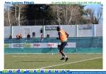 Nuorese-Nuova Florida 0-1 (Coppa Italia Fase Nazionale andata degli ottavi di finale)