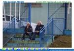Nuorese-San Teodoro 3-0 (11° giornata di ritorno)